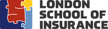London School of Insurance